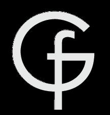 Fabulous G!fts